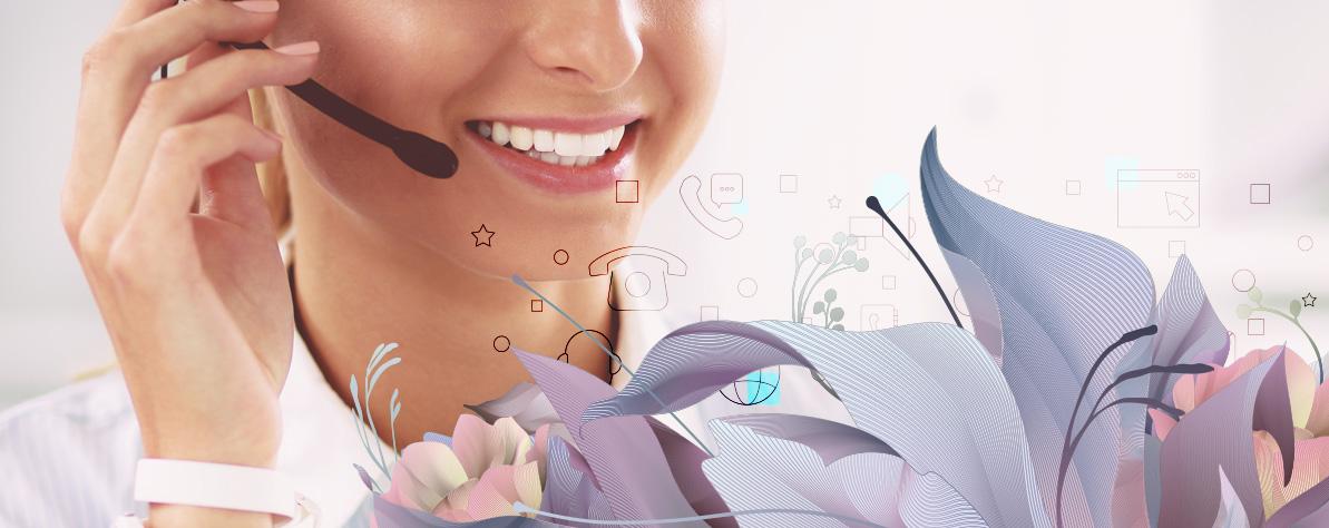 麗正集團-聚鼎口罩:台灣製造,細訊過濾效率≧99%